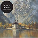 Black Noise [Vinyl LP]