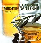 La Cuisine M�diterran�enne