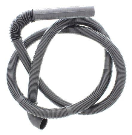 kenmore washing machine hose
