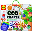 AmazonSmile: ALEX Toys Craft Eco Crafts: Toys & Games