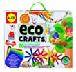Alex Eco Craft