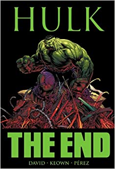 incredible hulk the end