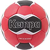 Kempa Handball Accedo Basic Profile