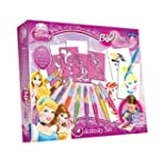 BLO pens Disney Princess My BLO Pens...