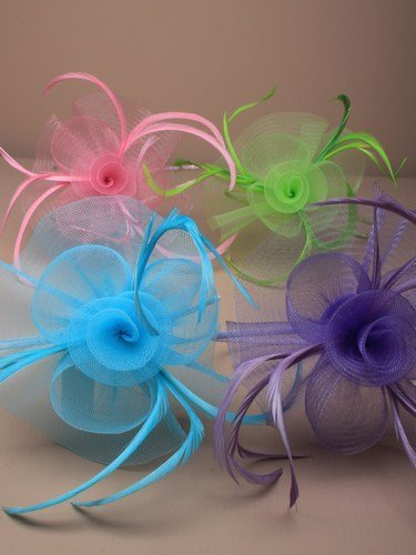 crysta-innovations-ref-4320-aqua-centre-net-flower-and-feather-fascinator-on-a-narrow-aliceband