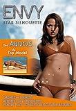 echange, troc ENVY - Volume 1 Des ABDOS de Top Model