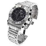 Invicta Men's 4357 Reserve Collection Speedway Chronograph Watch
