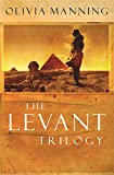 "The Levant Trilogy: ""The Danger Tree"", ""The Battle Lost and Won"" AND ""The Sum of Things"""