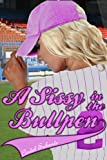 A Sissy in the Bullpen (Crossdressing, Femdom, Feminization, Humiliation, Sissification, Sissy Stories)