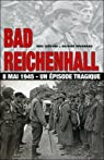 Bad Reichenhall : Un épisode tragique par Lefèvre