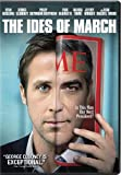 The Ides of March [Blu-ray] (Bilingual)
