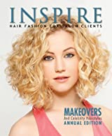INSPIRE Vol. 90 Makeovers