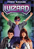 Wizard [DVD] [1989] [Region 1] [US Import] [NTSC]