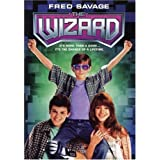 Wizardby Fred Savage