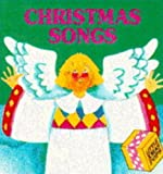 Christmas Songs (Little Christmas Pops)
