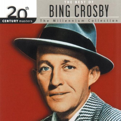 Bing Crosby - True Love - 20 Classic Hollywood Love Songs - Zortam Music