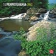 Pennsylvania Calendars