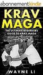 Krav Maga: The Ultimate Beginners Gui...