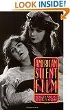 American Silent Film
