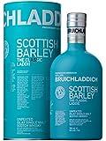 Bruichladdich The Classic Laddie Scottish Barley Whisky 70 cl
