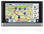 "Garmin nuvi 2597LMT 5"" Sat Nav with U..."