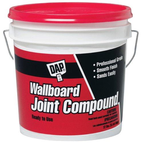 dap-10102-wallboard-joint-compound-12-pound