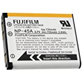 Genuine FujiFilm Digital Camera Battery for Fuji FinePix L50 L55 T205 T350 T400