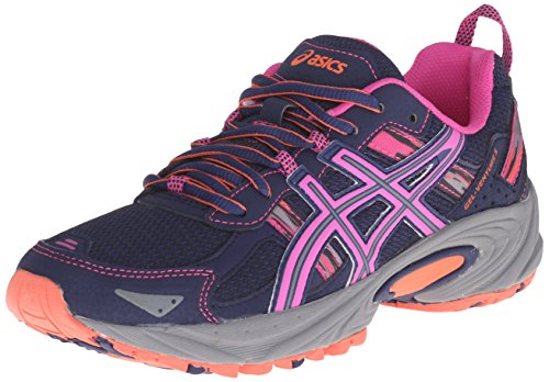 asics-womens-gel-venture-5-running-shoe-indigo-blue-pink-glow-living-coral-10-m-us