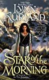 Star of the Morning (The Nine Kingdoms, Book 1)