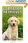 Labrador Retriever: Labrador Retrieve...