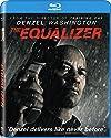 Equalizer [Blu-Ray]<br>$454.00