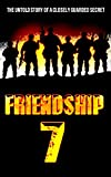 Friendship 7
