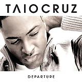 Departure [Explicit]