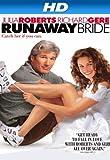 Runaway Bride [HD]