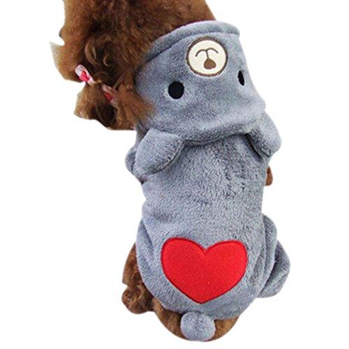 vetements-pour-chien-chien-vetements-chauds-puppy-coeur-jumpsuit-hoodie-dog-hooded-s-poitrine1259-gr