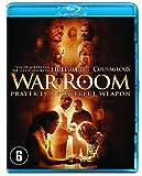 Image de War Room [Blu-ray]