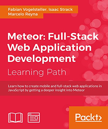 meteor-full-stack-web-application-development
