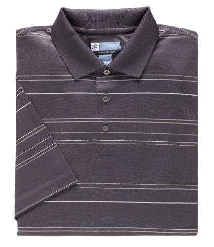 Men 39 S Polos Jos A Bank David Leadbetter Stays Cool