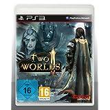 "Two Worlds II - [PlayStation 3]von ""TopWare Entertainment..."""