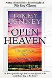 Open Heaven: The Secret Power of a Door Keeper (0768403014) by Tenney, Tommy