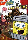SpongeBob SquarePants: Lost in Time