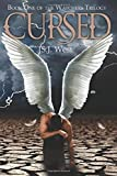 Cursed (Watchers Trilogy)