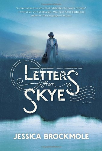 Image of Letters from Skye: A Novel