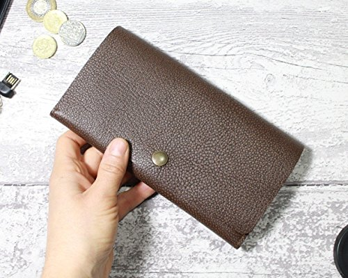 wallet-for-women-in-italian-soft-leather-chestnut-and-chestnut