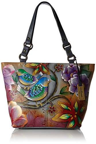 anuschka-hand-painted-luxury-524-leather-hand-bag-large-tote-blissful-birds