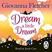 Dream a Little Dream | Giovanna Fletcher
