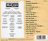 Urinetown (2001 Original Off-Broadway Cast)