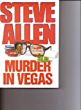 Murder in Vegas (0517146282) by Allen, Steve