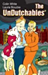 The Undutchables