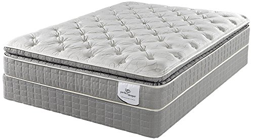 Serta Perfect Sleeper Full